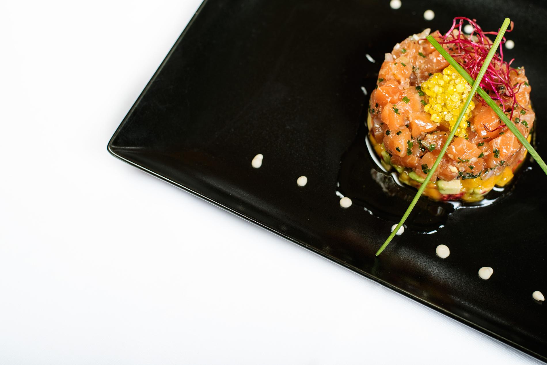 gastronomia_32