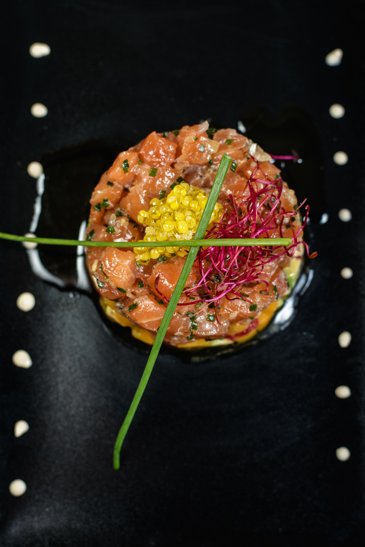 gastronomia_33