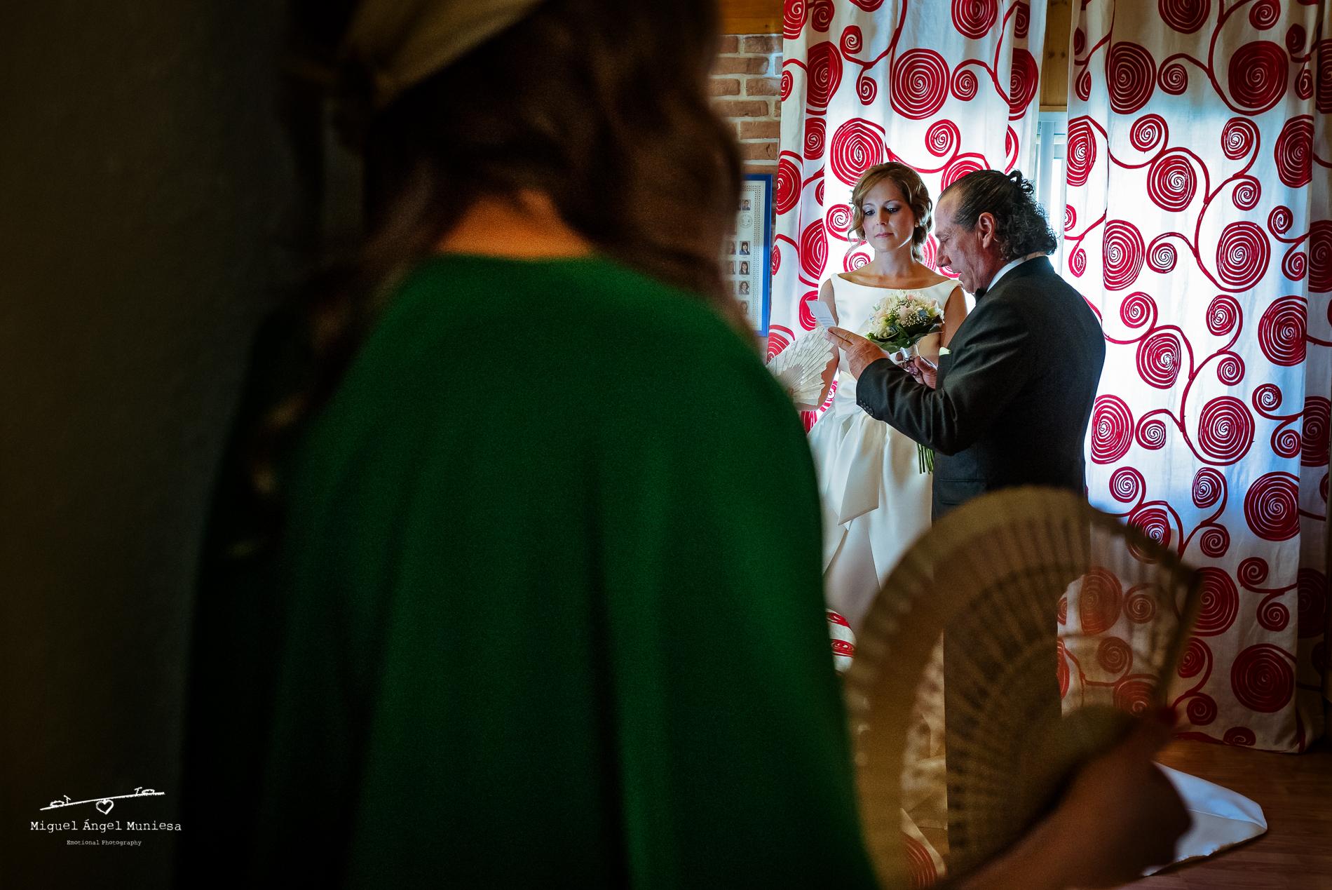 boda, fotografia de boda, boda zaragoza, fotografia, wedding, wedding photography, miguel angel muniesa, fotografo boda Zaragoza, fotografo boda, destination wedding_ 018
