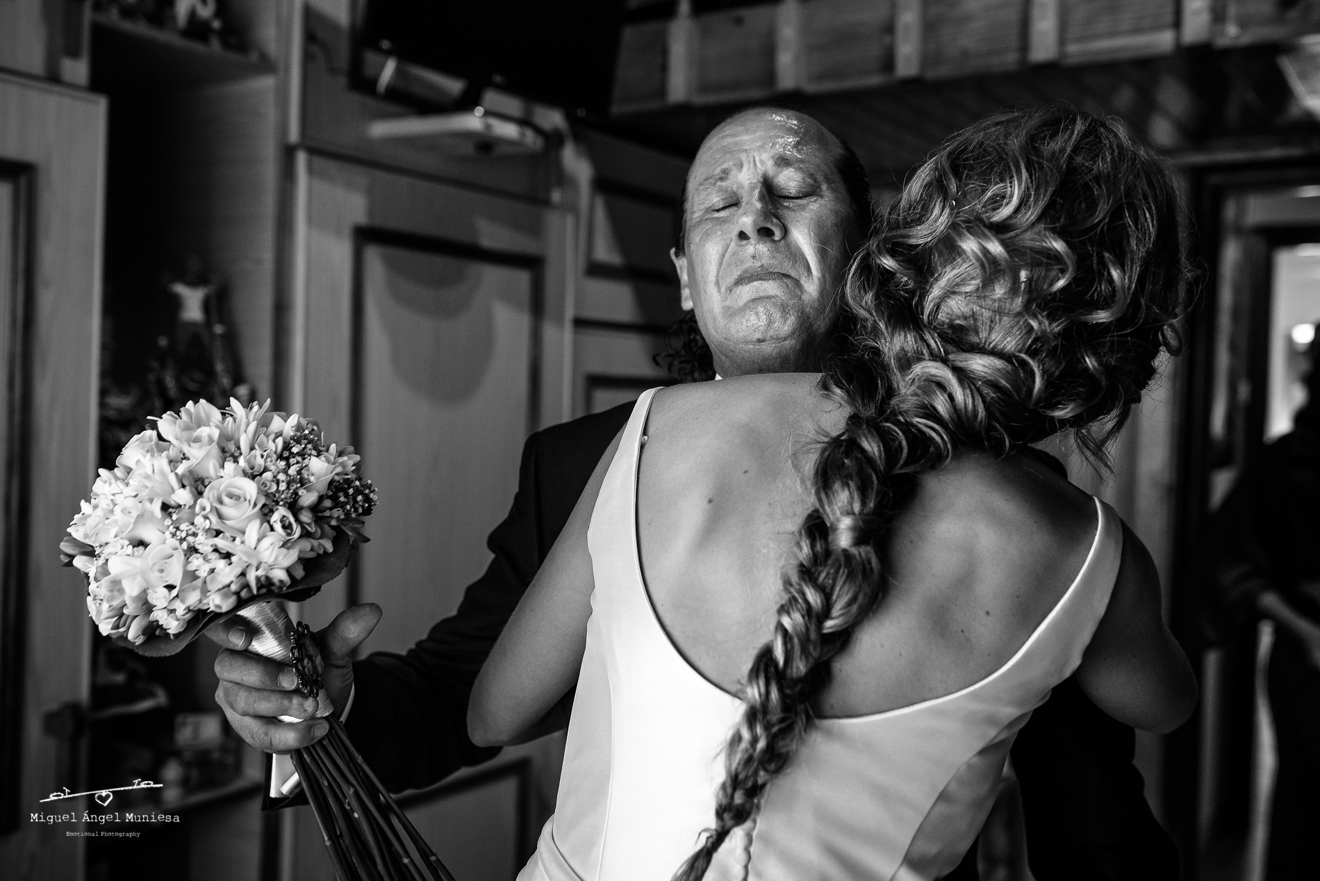 boda, fotografia de boda, boda zaragoza, fotografia, wedding, wedding photography, miguel angel muniesa, fotografo boda Zaragoza, fotografo boda, destination wedding_ 019