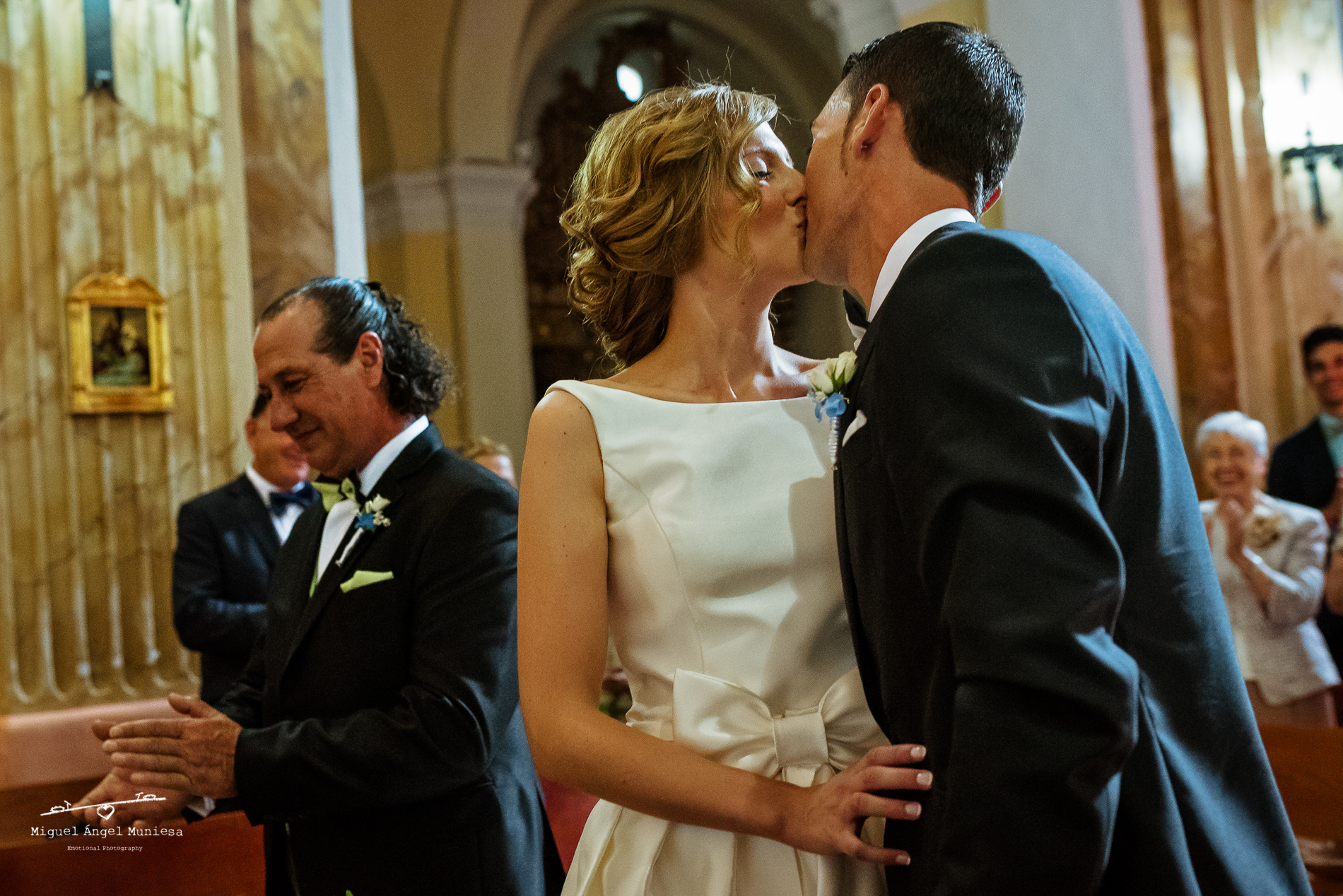 boda, fotografia de boda, boda zaragoza, fotografia, wedding, wedding photography, miguel angel muniesa, fotografo boda Zaragoza, fotografo boda, destination wedding_ 024