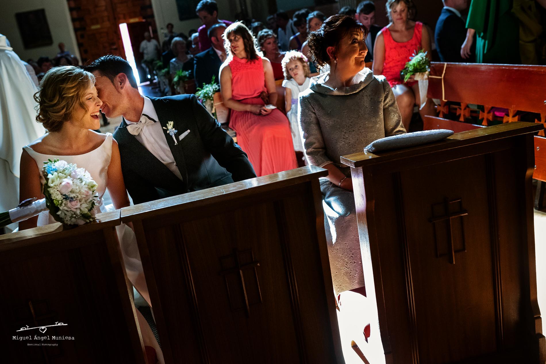 boda, fotografia de boda, boda zaragoza, fotografia, wedding, wedding photography, miguel angel muniesa, fotografo boda Zaragoza, fotografo boda, destination wedding_ 027