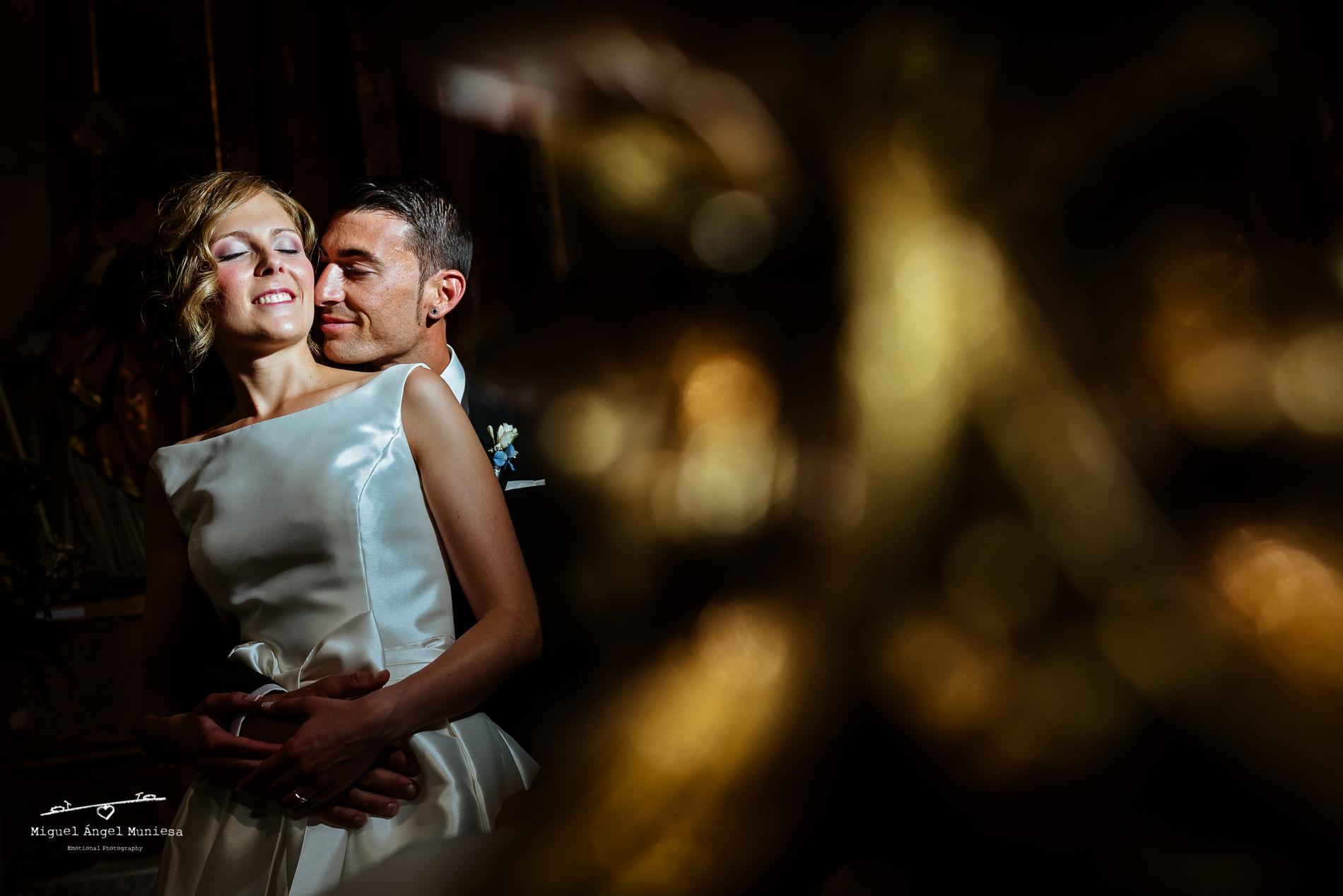 boda, fotografia de boda, boda zaragoza, fotografia, wedding, wedding photography, miguel angel muniesa, fotografo boda Zaragoza, fotografo boda, destination wedding_ 029