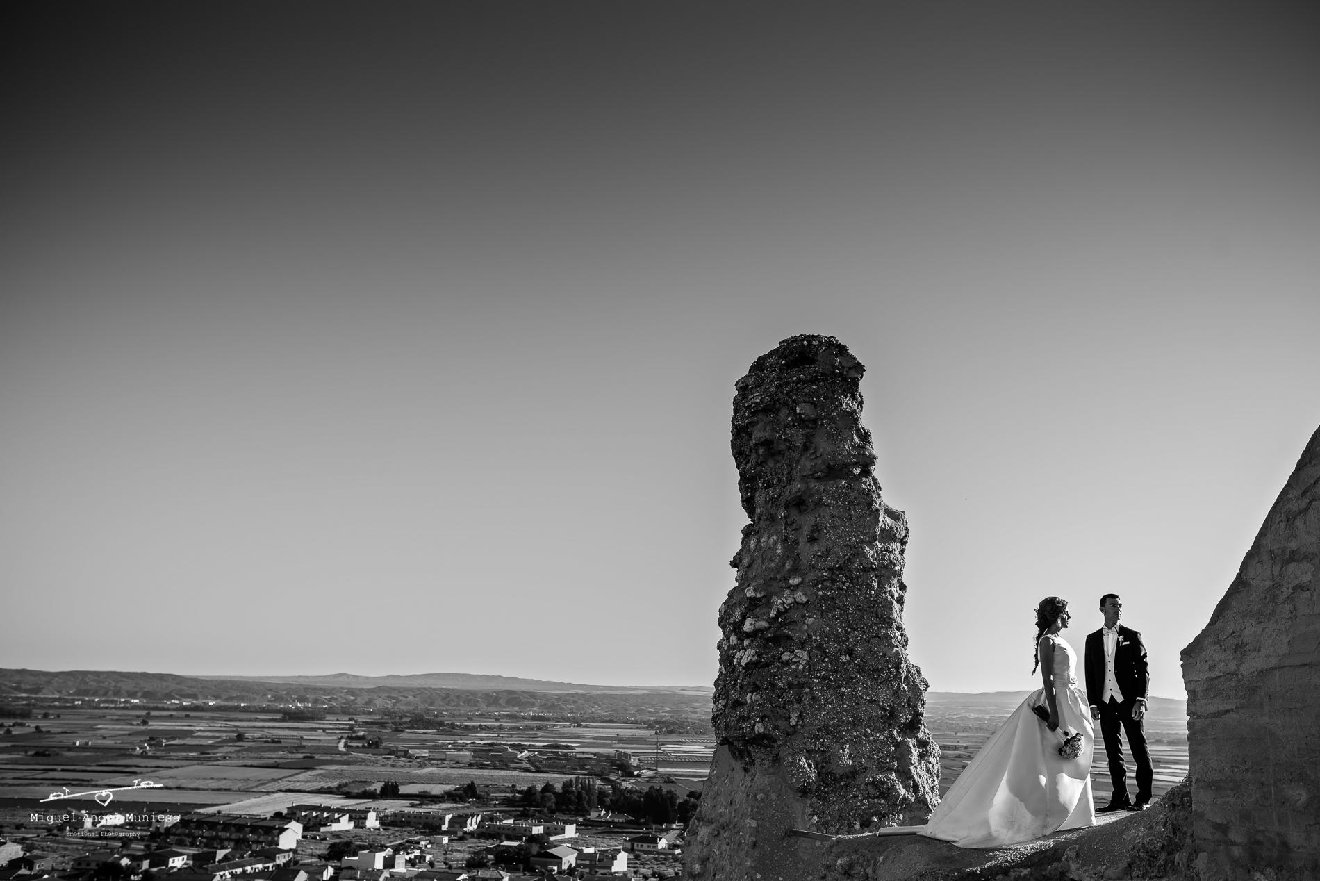 boda, fotografia de boda, boda zaragoza, fotografia, wedding, wedding photography, miguel angel muniesa, fotografo boda Zaragoza, fotografo boda, destination wedding_ 034