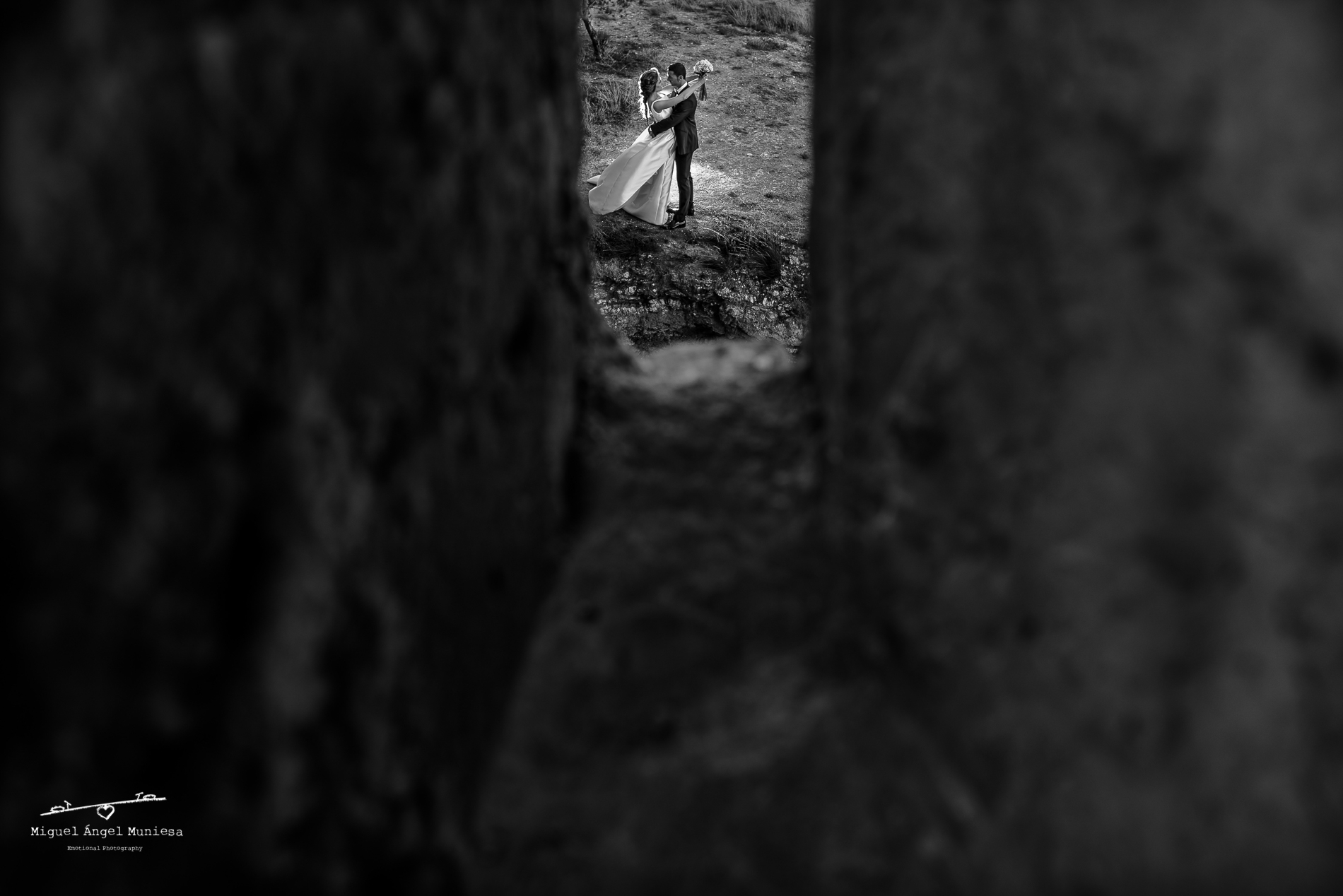 boda, fotografia de boda, boda zaragoza, fotografia, wedding, wedding photography, miguel angel muniesa, fotografo boda Zaragoza, fotografo boda, destination wedding_ 036