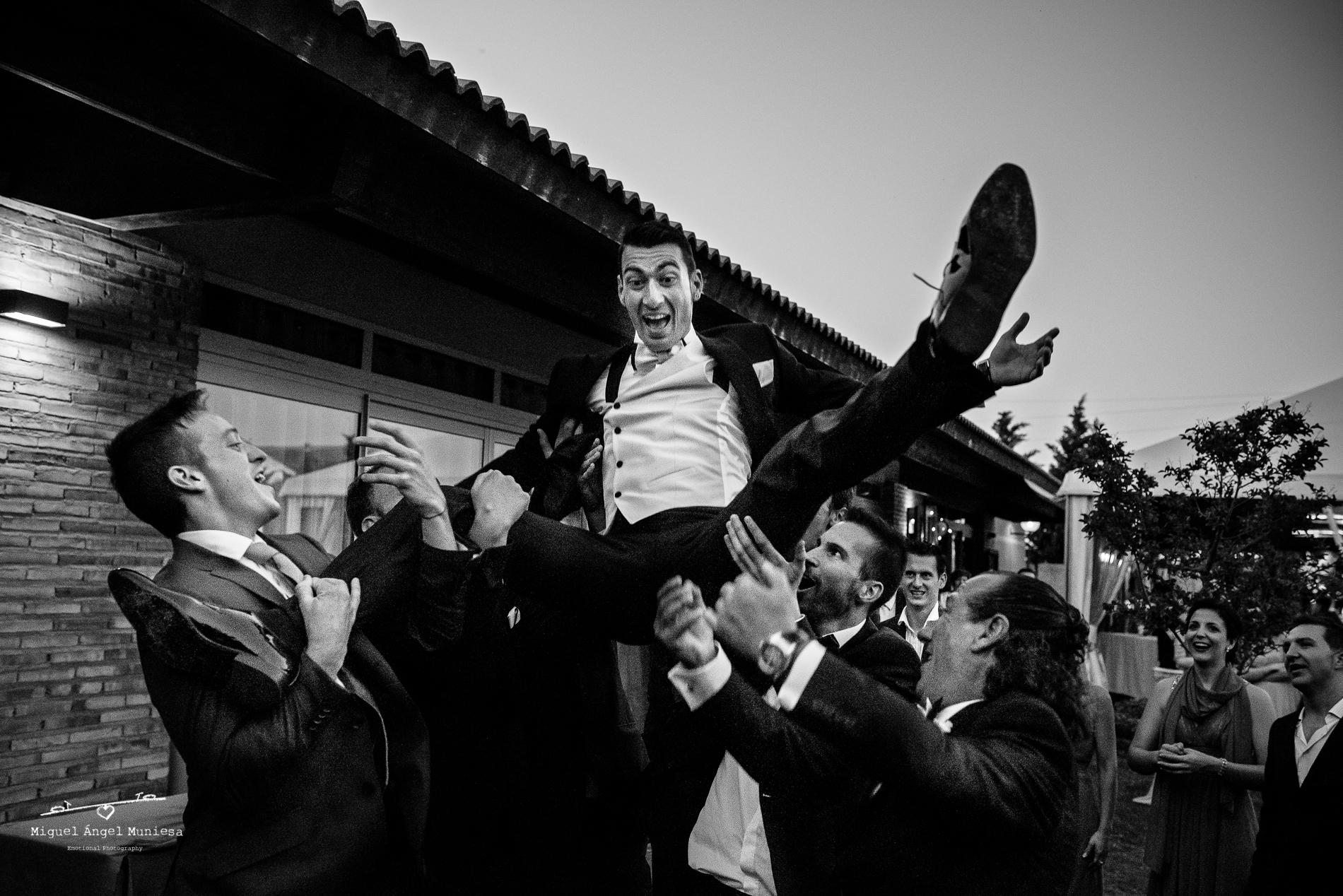 boda, fotografia de boda, boda zaragoza, fotografia, wedding, wedding photography, miguel angel muniesa, fotografo boda Zaragoza, fotografo boda, destination wedding_ 037