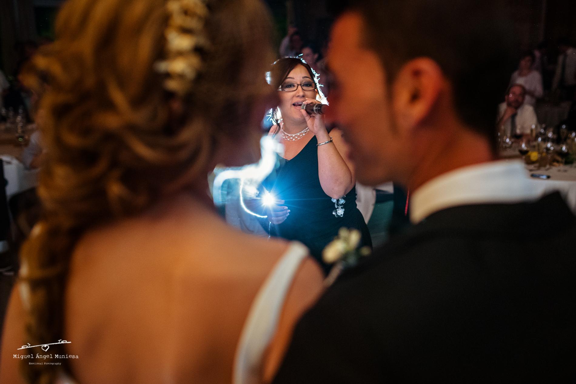 boda, fotografia de boda, boda zaragoza, fotografia, wedding, wedding photography, miguel angel muniesa, fotografo boda Zaragoza, fotografo boda, destination wedding_ 040