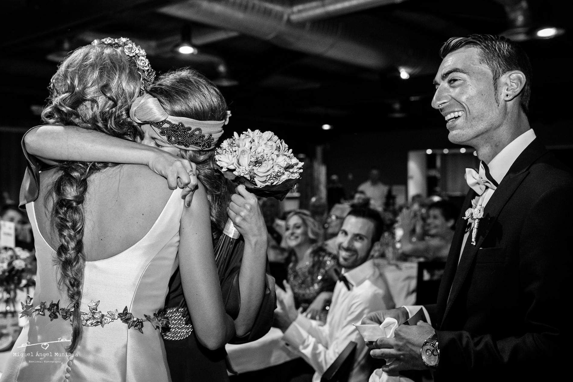 boda, fotografia de boda, boda zaragoza, fotografia, wedding, wedding photography, miguel angel muniesa, fotografo boda Zaragoza, fotografo boda, destination wedding_ 042
