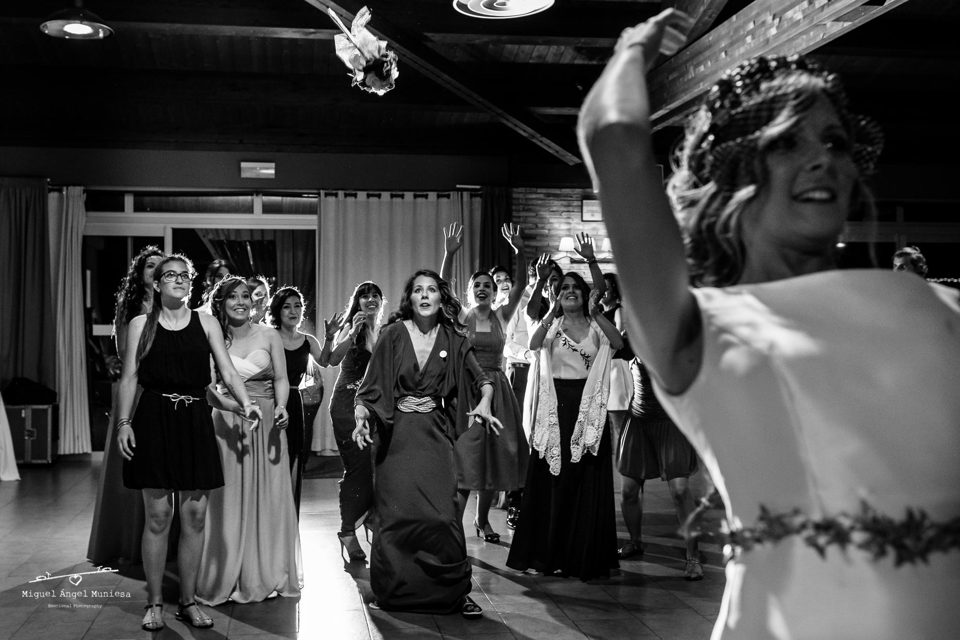 boda, fotografia de boda, boda zaragoza, fotografia, wedding, wedding photography, miguel angel muniesa, fotografo boda Zaragoza, fotografo boda, destination wedding_ 043