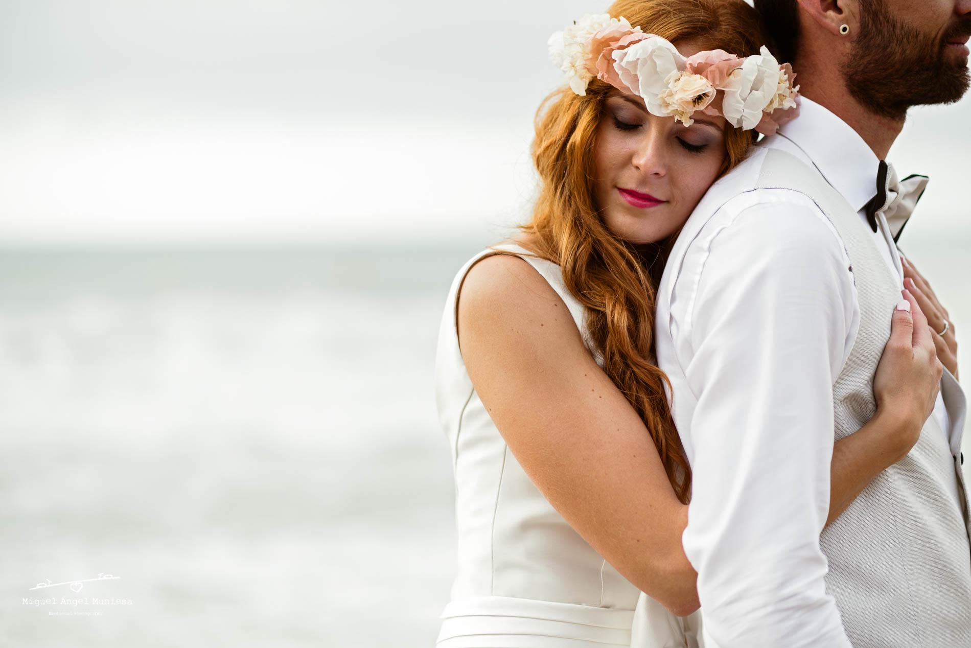 boda, fotografia de boda, boda zaragoza, fotografia, wedding, wedding photography, miguel angel muniesa, fotografo boda Zaragoza, fotografo boda, destination wedding_ 0004