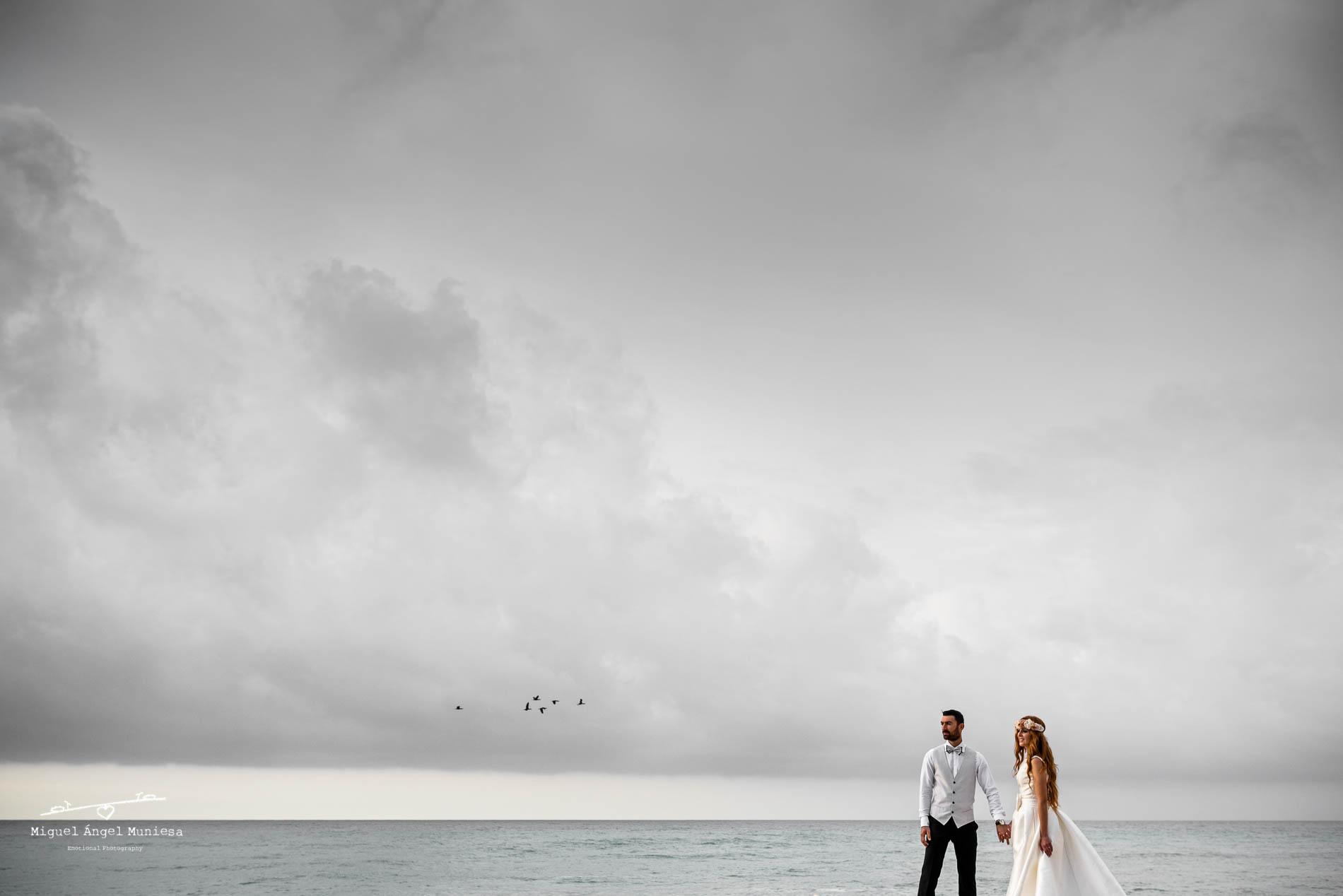 boda, fotografia de boda, boda zaragoza, fotografia, wedding, wedding photography, miguel angel muniesa, fotografo boda Zaragoza, fotografo boda, destination wedding_ 0005