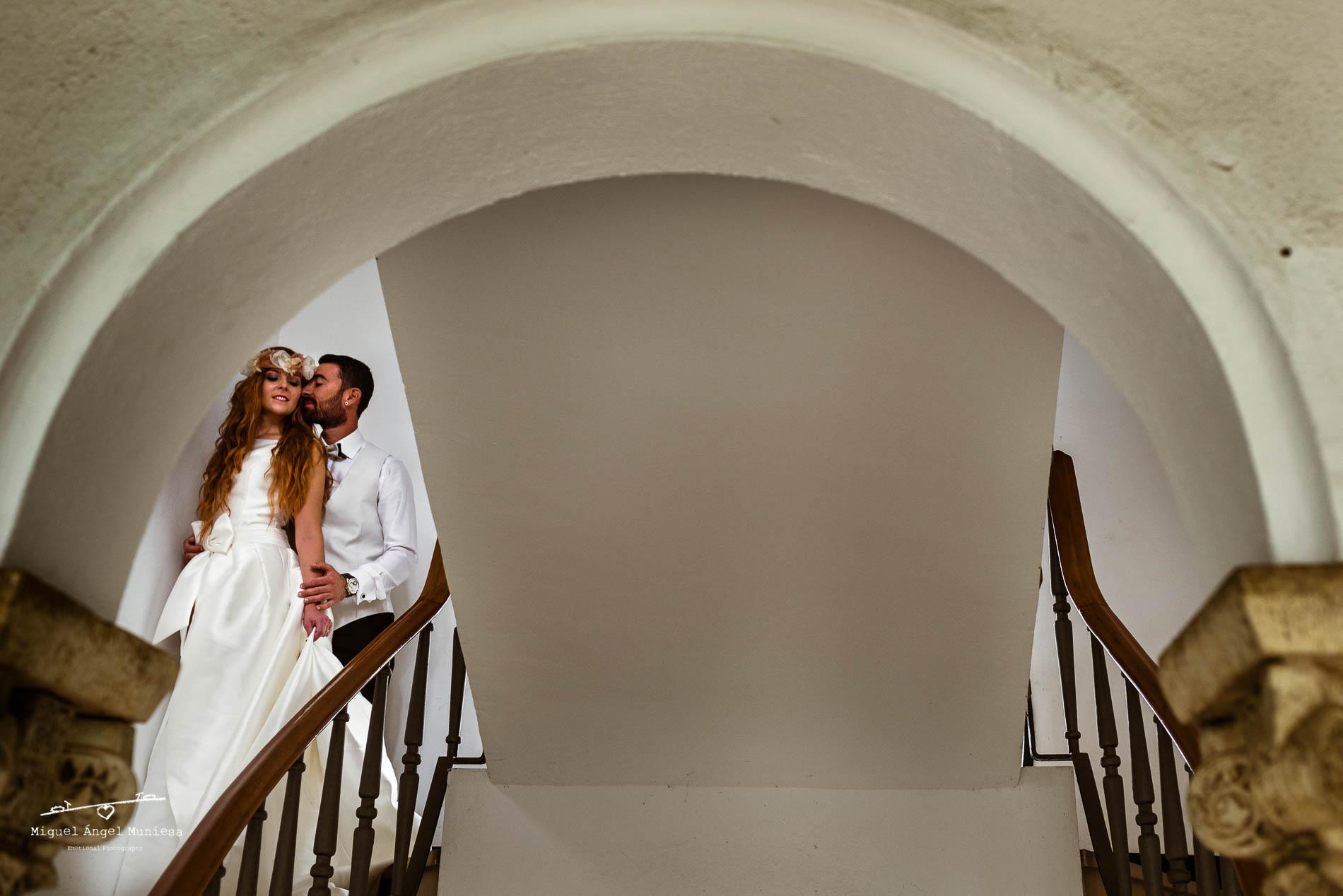 boda, fotografia de boda, boda zaragoza, fotografia, wedding, wedding photography, miguel angel muniesa, fotografo boda Zaragoza, fotografo boda, destination wedding_ 0010