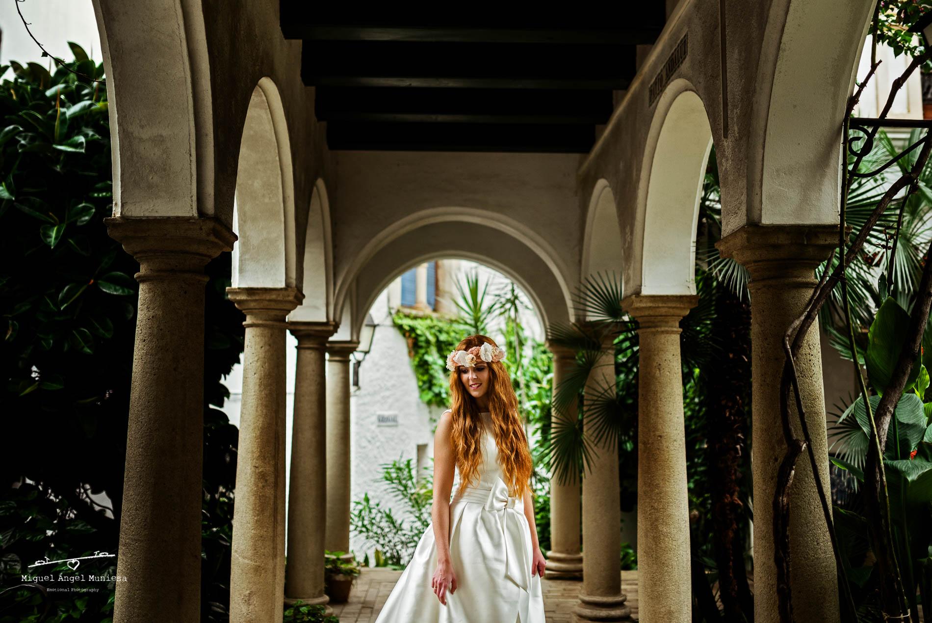 boda, fotografia de boda, boda zaragoza, fotografia, wedding, wedding photography, miguel angel muniesa, fotografo boda Zaragoza, fotografo boda, destination wedding_ 0012