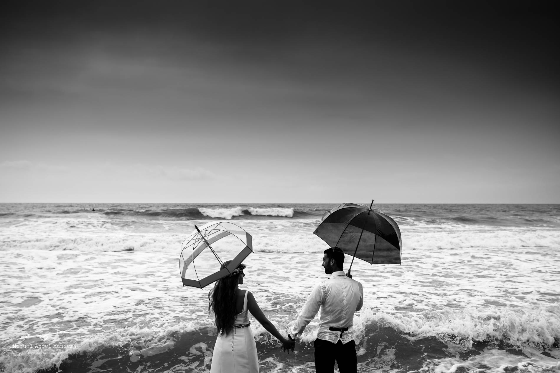 boda, fotografia de boda, boda zaragoza, fotografia, wedding, wedding photography, miguel angel muniesa, fotografo boda Zaragoza, fotografo boda, destination wedding_ 0015