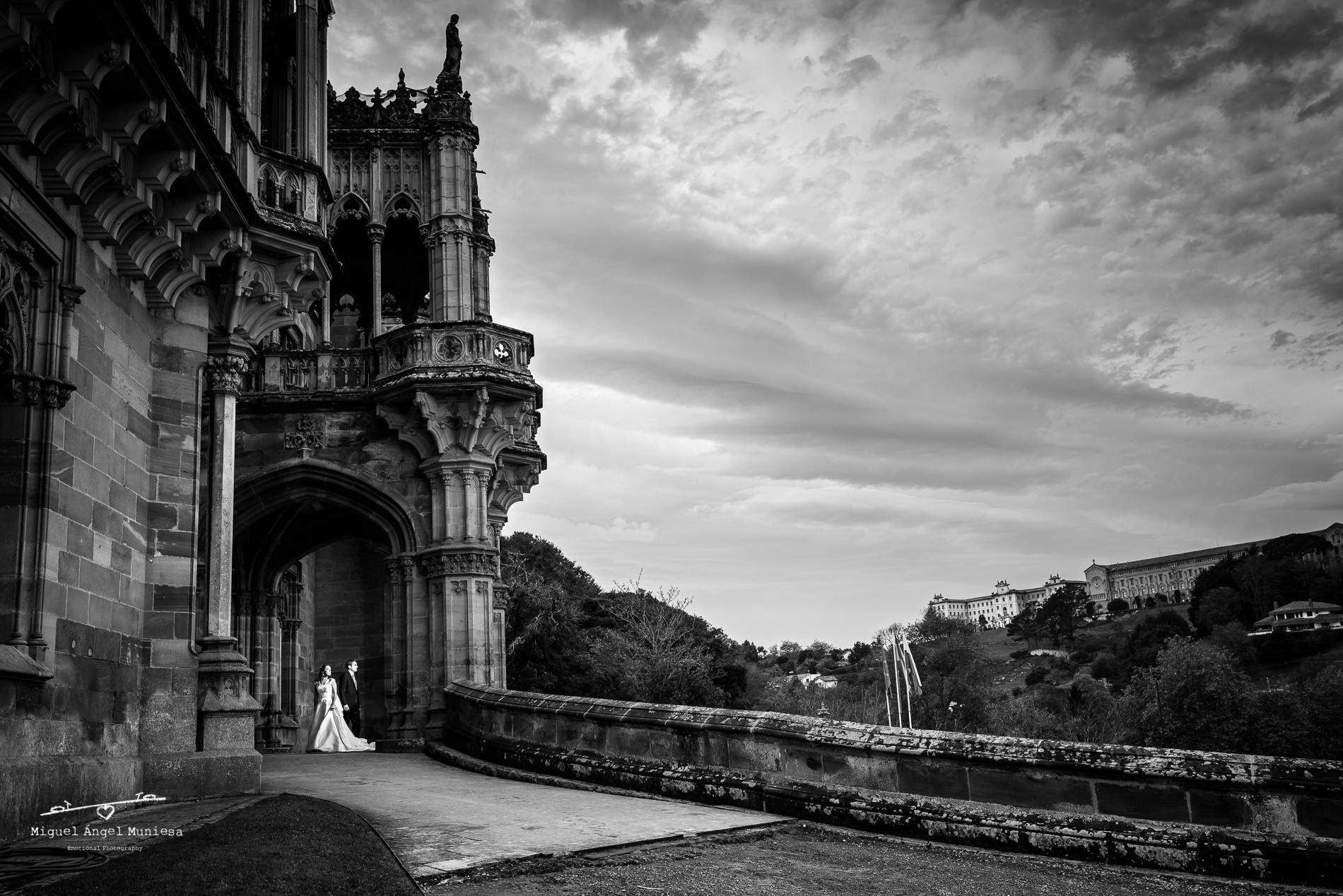miguel angel muniesa, boda, fotografo de boda, boda zaragoza, wedding photographer, miguel angel muniesa emotional photography, destination wedding_04