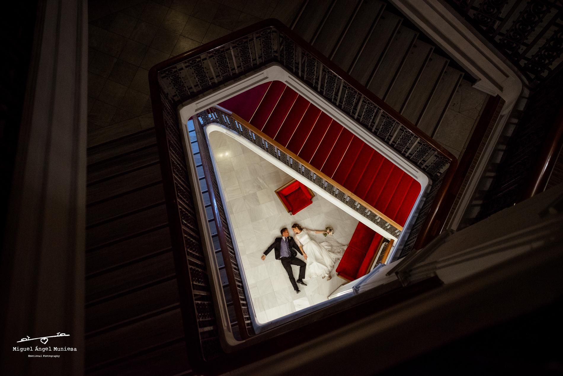 miguel angel muniesa, fotografo boda Teruel, fotografo boda navarra, fotografo boda zaragoza, fotografo boda soria, miguel angel muniesa emotional photography_01