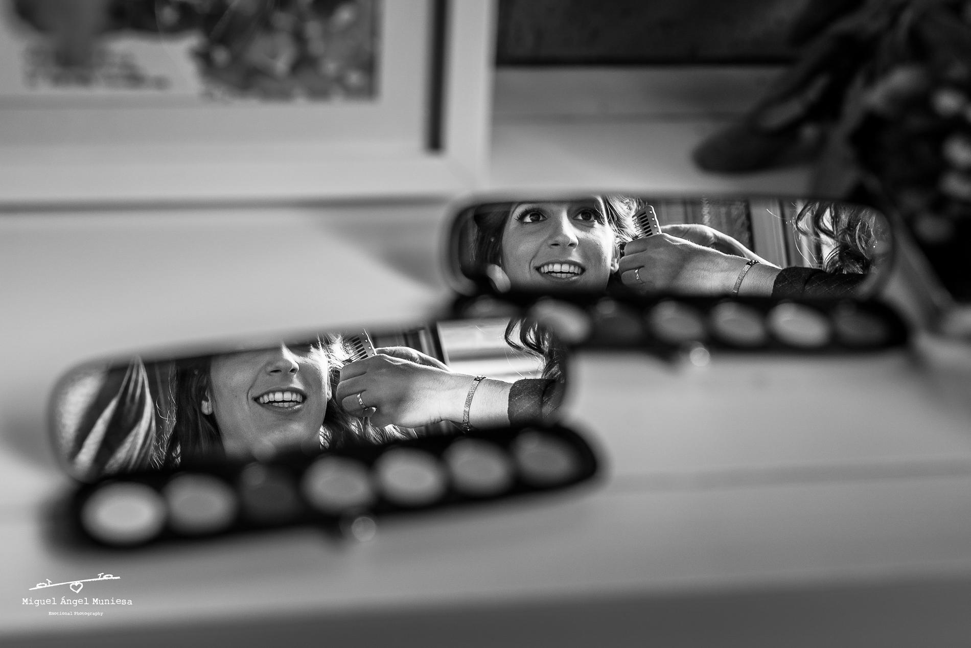 miguel angel muniesa, fotografo boda Teruel, fotografo boda navarra, fotografo boda zaragoza, fotografo boda soria, miguel angel muniesa emotional photography_02