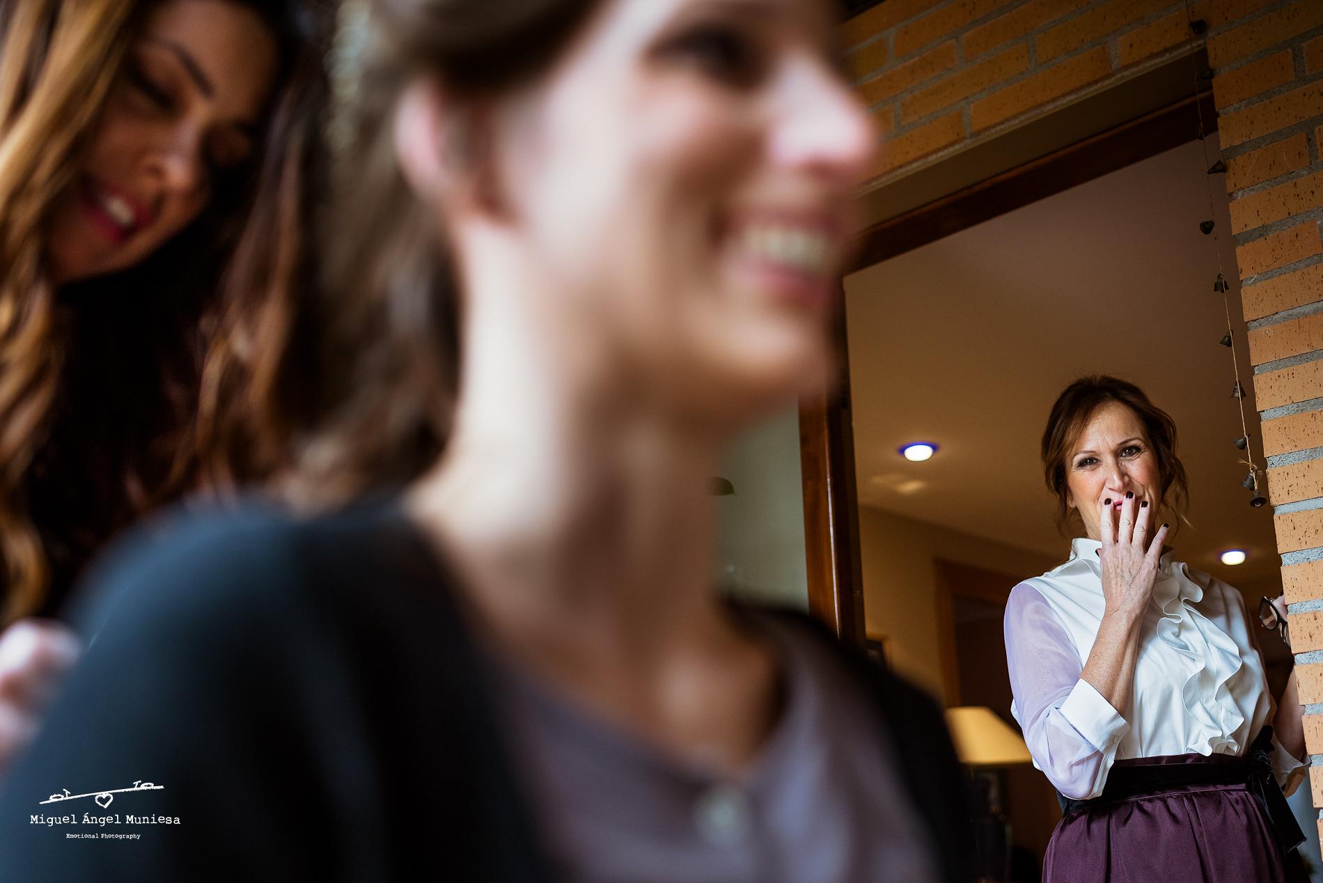 miguel angel muniesa, fotografo boda Teruel, fotografo boda navarra, fotografo boda zaragoza, fotografo boda soria, miguel angel muniesa emotional photography_03