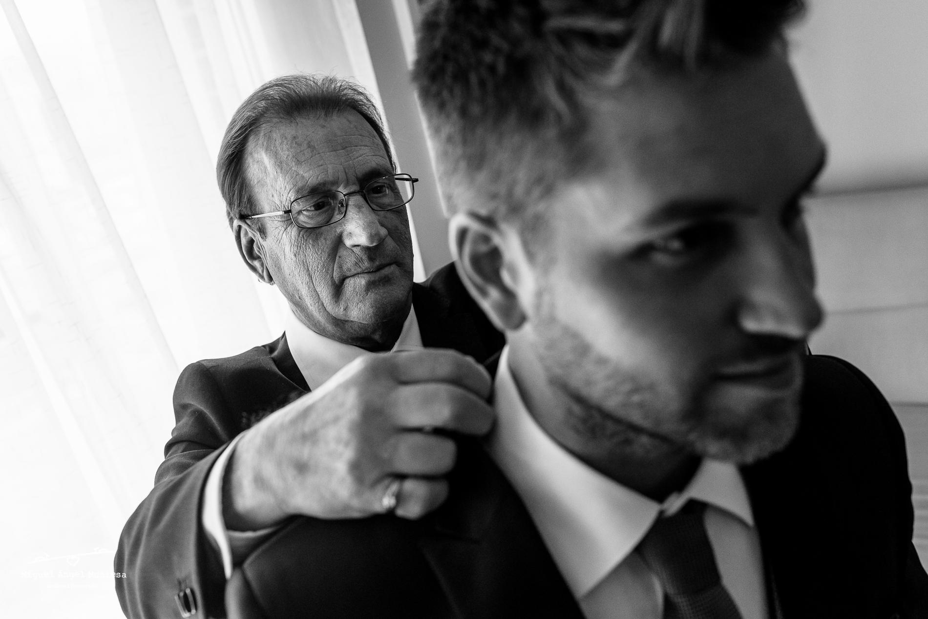 miguel angel muniesa, fotografo boda Teruel, fotografo boda navarra, fotografo boda zaragoza, fotografo boda soria, miguel angel muniesa emotional photography_08