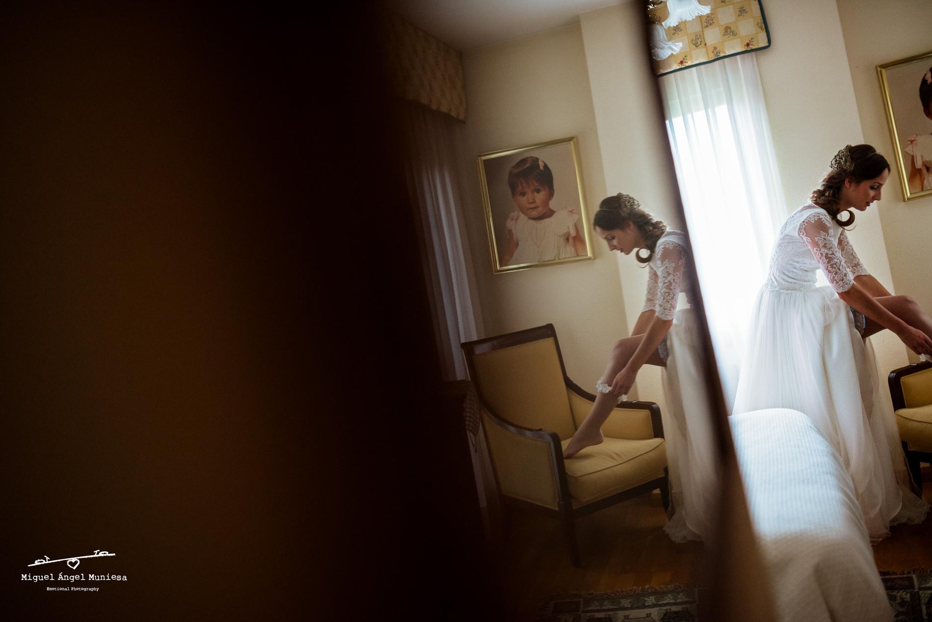 miguel angel muniesa, fotografo boda Teruel, fotografo boda navarra, fotografo boda zaragoza, fotografo boda soria, miguel angel muniesa emotional photography_09