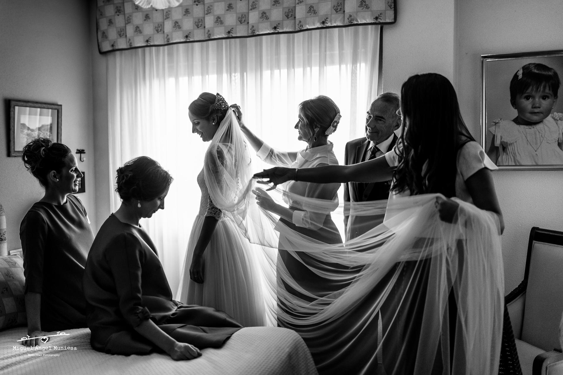 miguel angel muniesa, fotografo boda Teruel, fotografo boda navarra, fotografo boda zaragoza, fotografo boda soria, miguel angel muniesa emotional photography_10