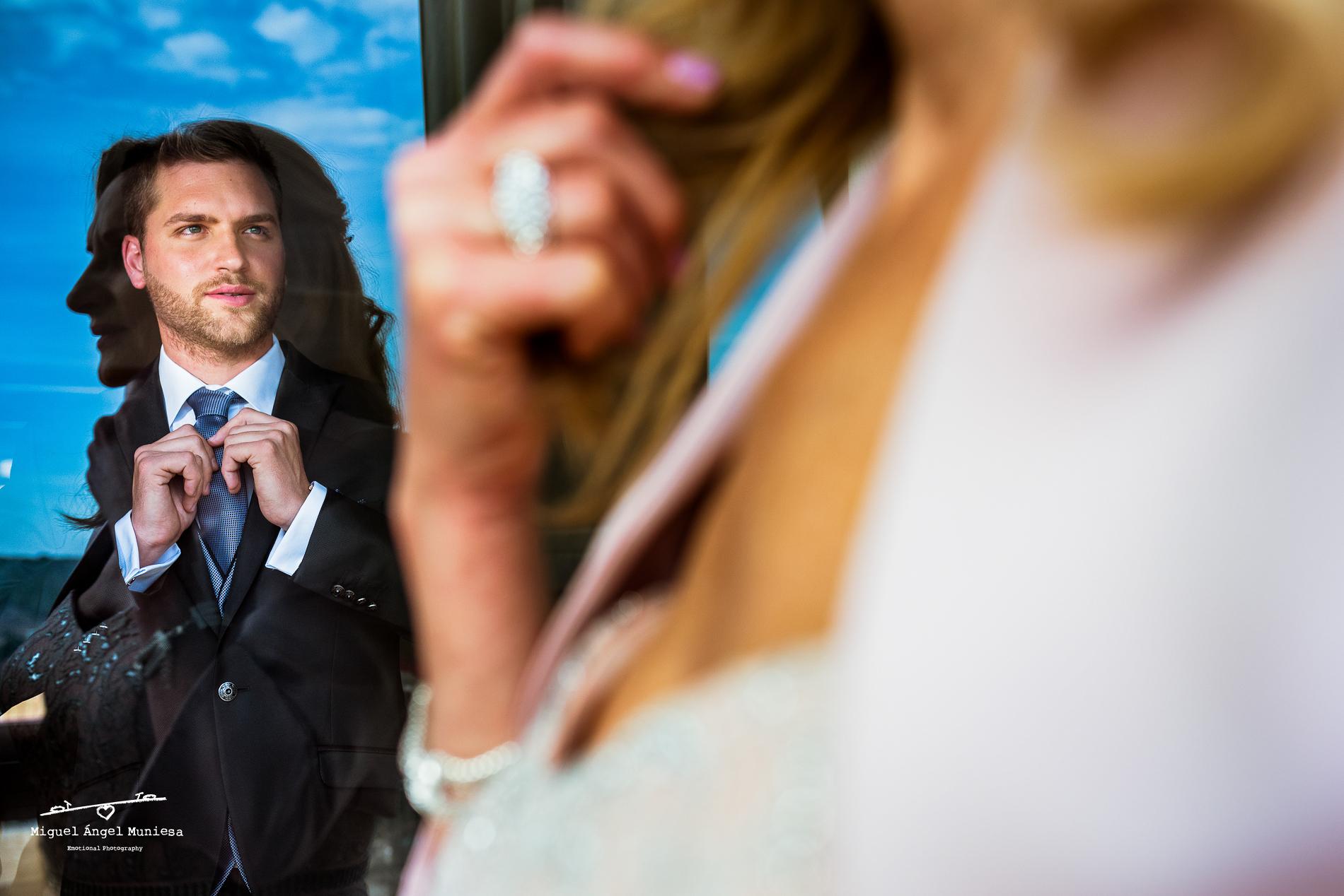 miguel angel muniesa, fotografo boda Teruel, fotografo boda navarra, fotografo boda zaragoza, fotografo boda soria, miguel angel muniesa emotional photography_11