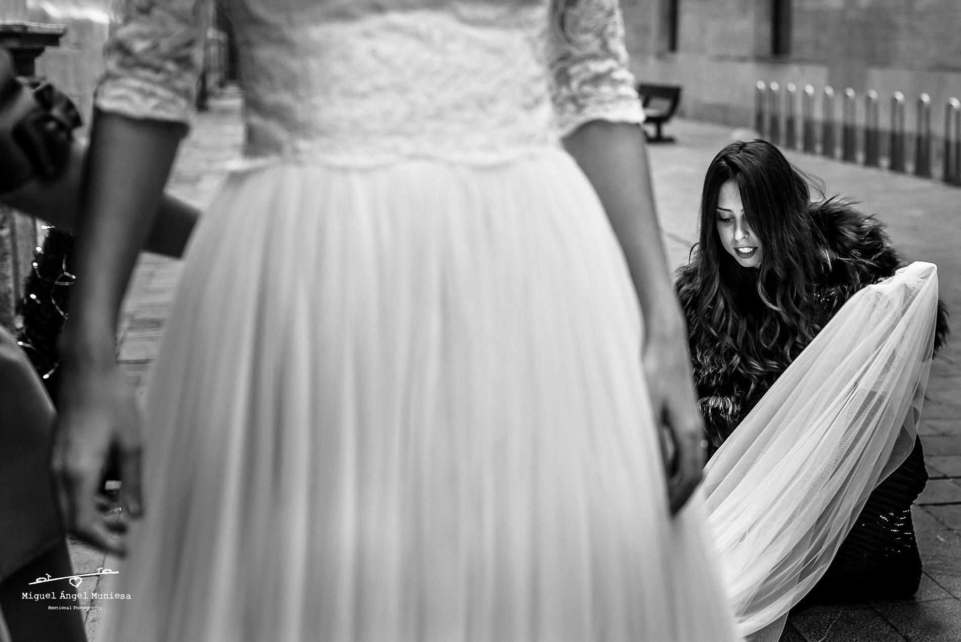 miguel angel muniesa, fotografo boda Teruel, fotografo boda navarra, fotografo boda zaragoza, fotografo boda soria, miguel angel muniesa emotional photography_13