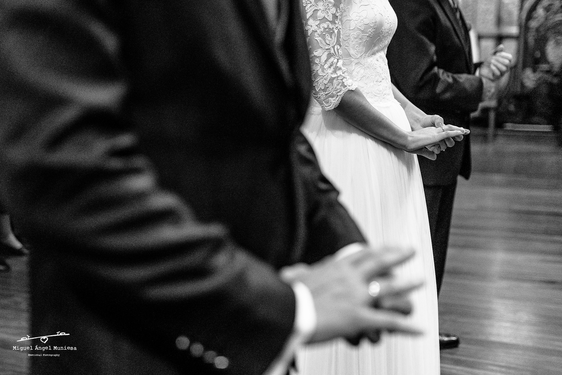 miguel angel muniesa, fotografo boda Teruel, fotografo boda navarra, fotografo boda zaragoza, fotografo boda soria, miguel angel muniesa emotional photography_14