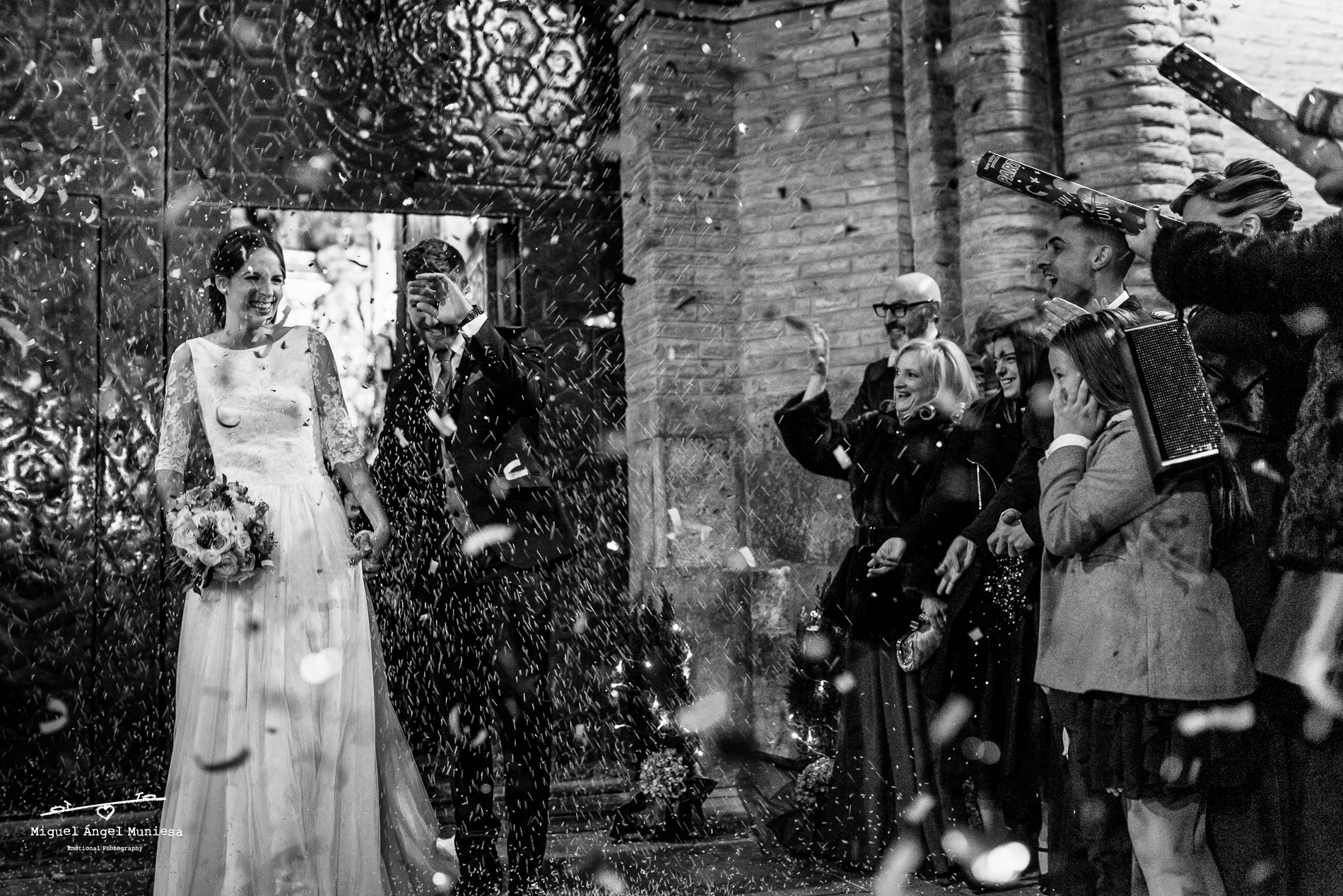 miguel angel muniesa, fotografo boda Teruel, fotografo boda navarra, fotografo boda zaragoza, fotografo boda soria, miguel angel muniesa emotional photography_15