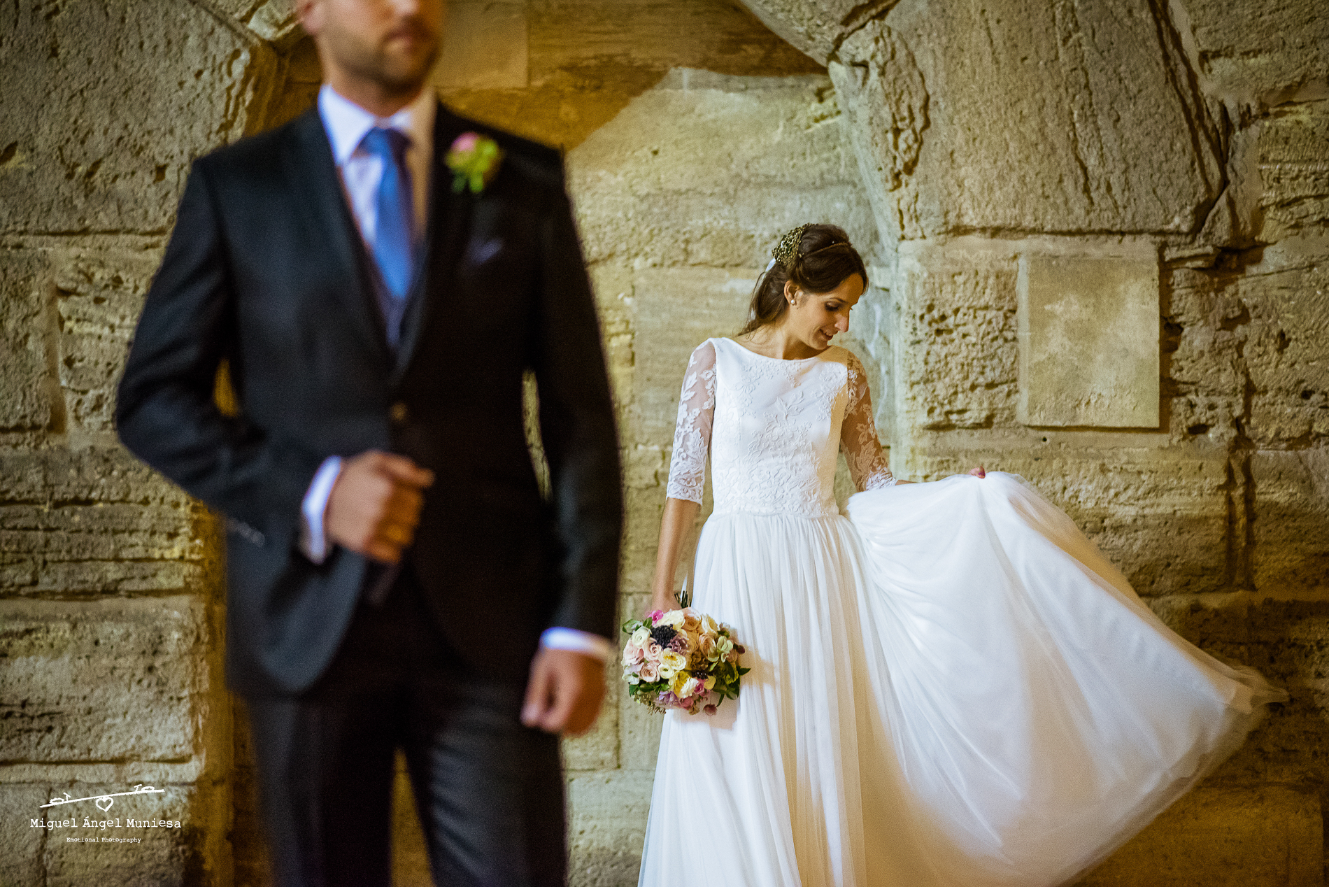 miguel angel muniesa, fotografo boda Teruel, fotografo boda navarra, fotografo boda zaragoza, fotografo boda soria, miguel angel muniesa emotional photography_16