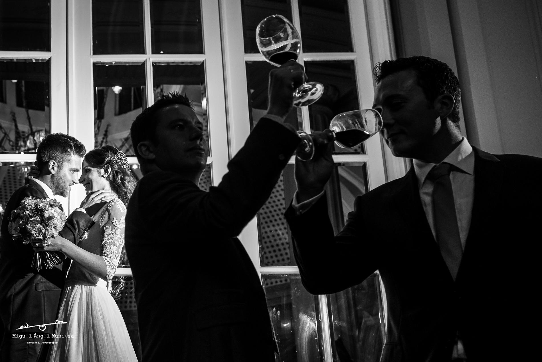 miguel angel muniesa, fotografo boda Teruel, fotografo boda navarra, fotografo boda zaragoza, fotografo boda soria, miguel angel muniesa emotional photography_21
