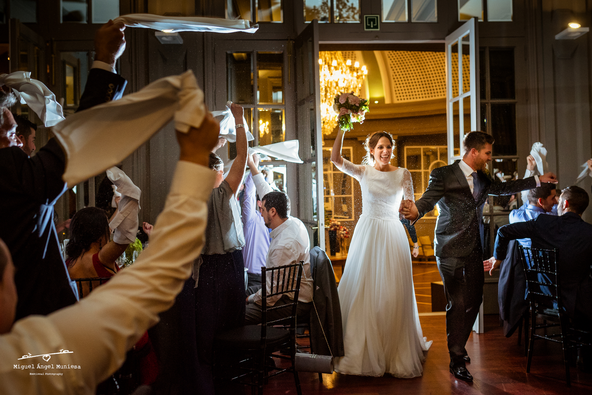miguel angel muniesa, fotografo boda Teruel, fotografo boda navarra, fotografo boda zaragoza, fotografo boda soria, miguel angel muniesa emotional photography_22