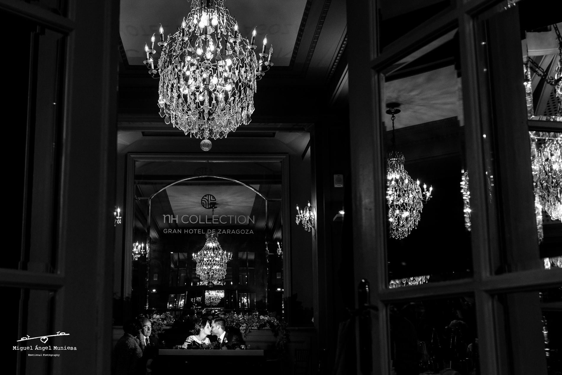 miguel angel muniesa, fotografo boda Teruel, fotografo boda navarra, fotografo boda zaragoza, fotografo boda soria, miguel angel muniesa emotional photography_23