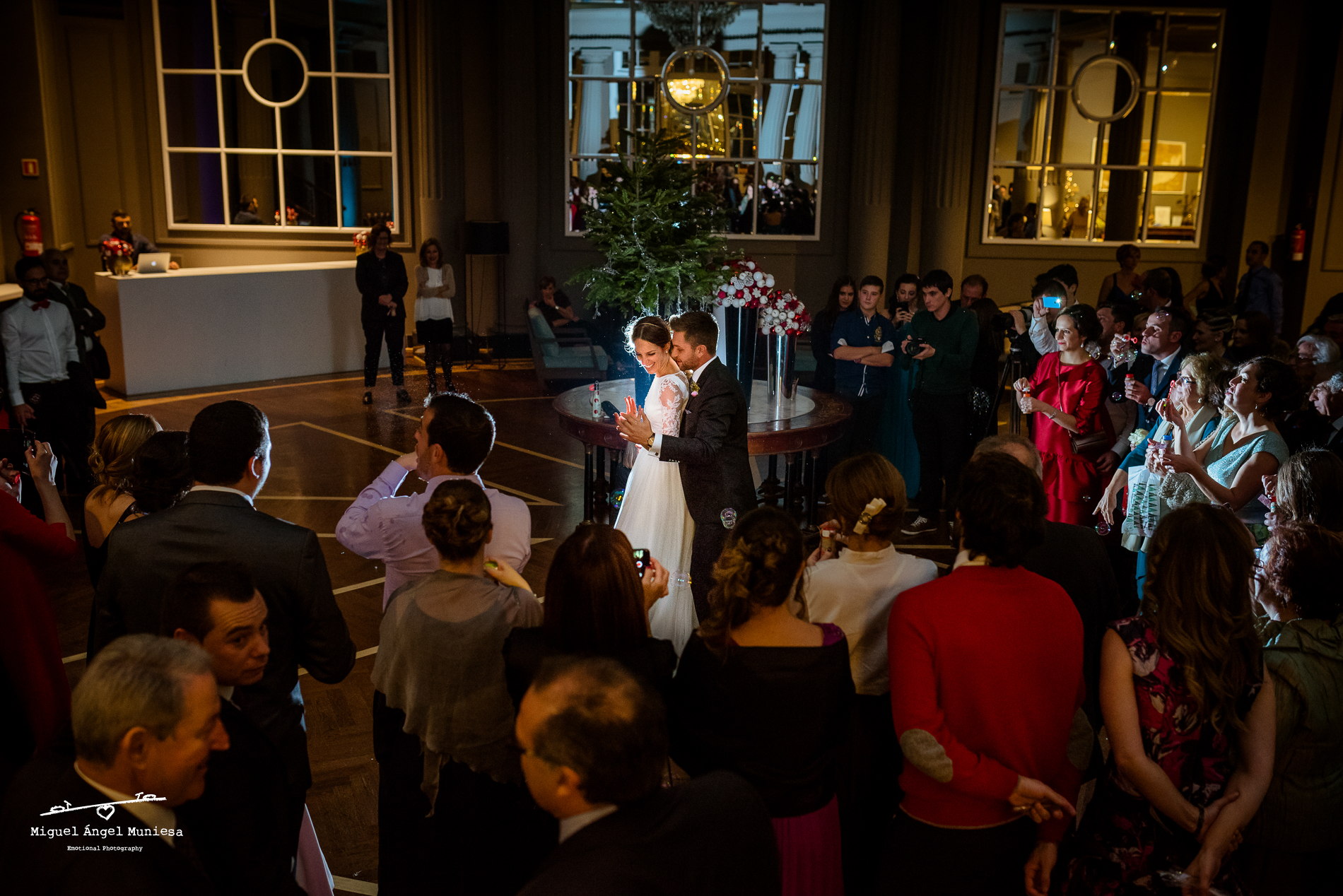miguel angel muniesa, fotografo boda Teruel, fotografo boda navarra, fotografo boda zaragoza, fotografo boda soria, miguel angel muniesa emotional photography_24