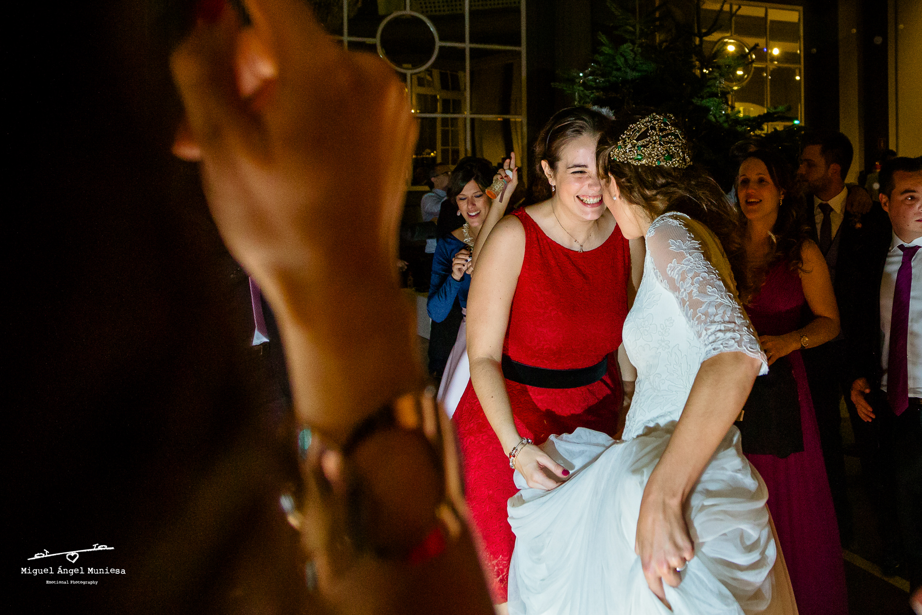 miguel angel muniesa, fotografo boda Teruel, fotografo boda navarra, fotografo boda zaragoza, fotografo boda soria, miguel angel muniesa emotional photography_25