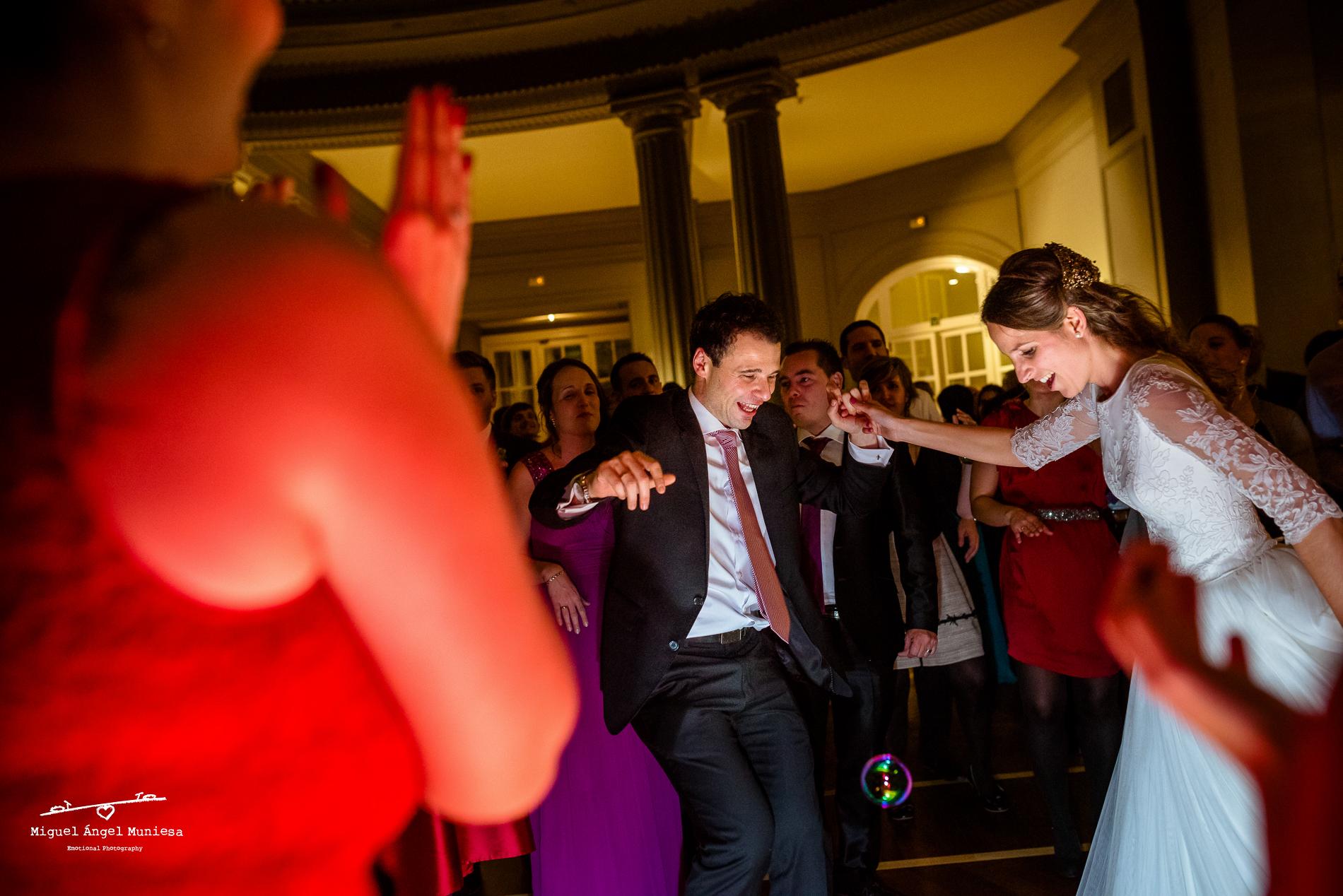 miguel angel muniesa, fotografo boda Teruel, fotografo boda navarra, fotografo boda zaragoza, fotografo boda soria, miguel angel muniesa emotional photography_27