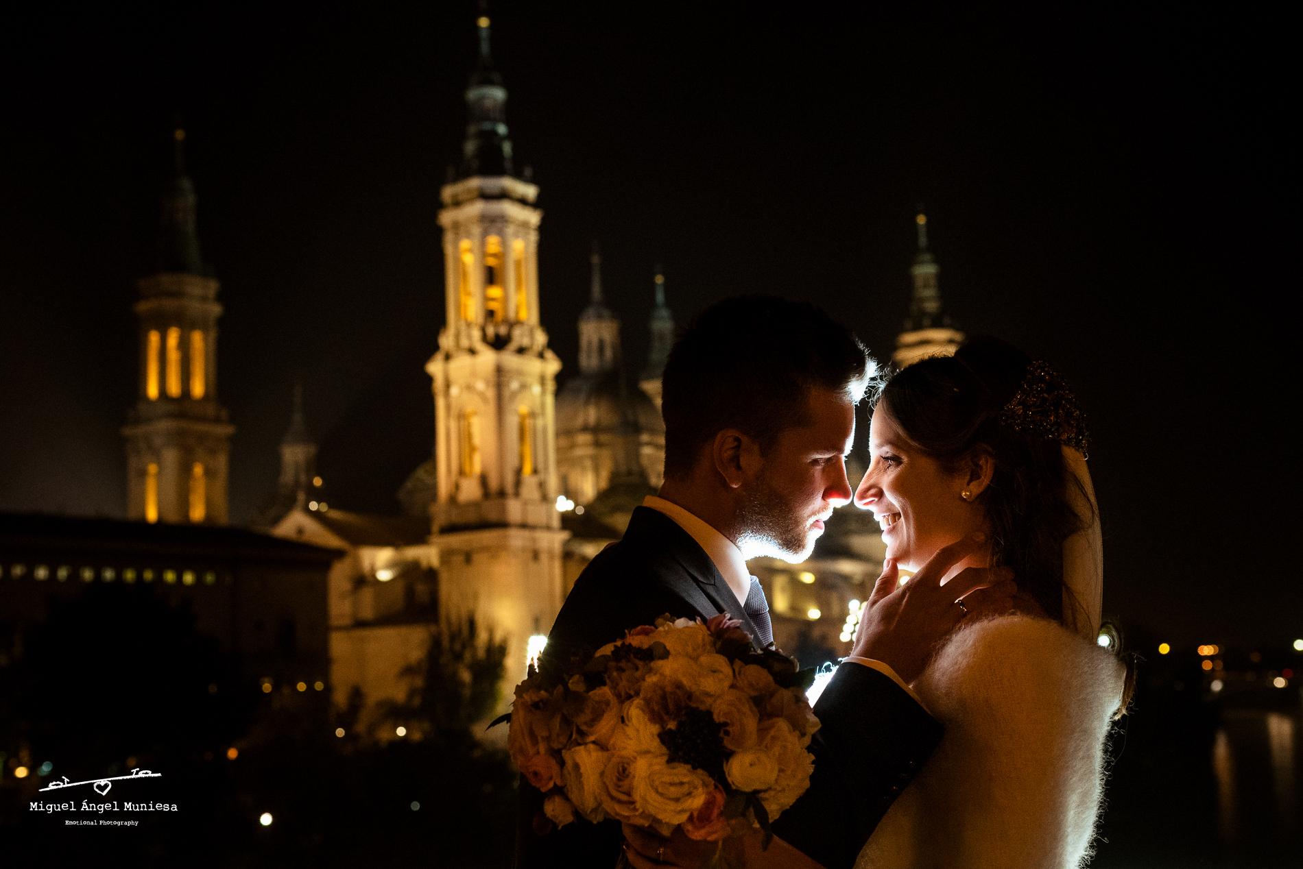 miguel angel muniesa, fotografo boda Teruel, fotografo boda navarra, fotografo boda zaragoza, fotografo boda soria, miguel angel muniesa emotional photography_28