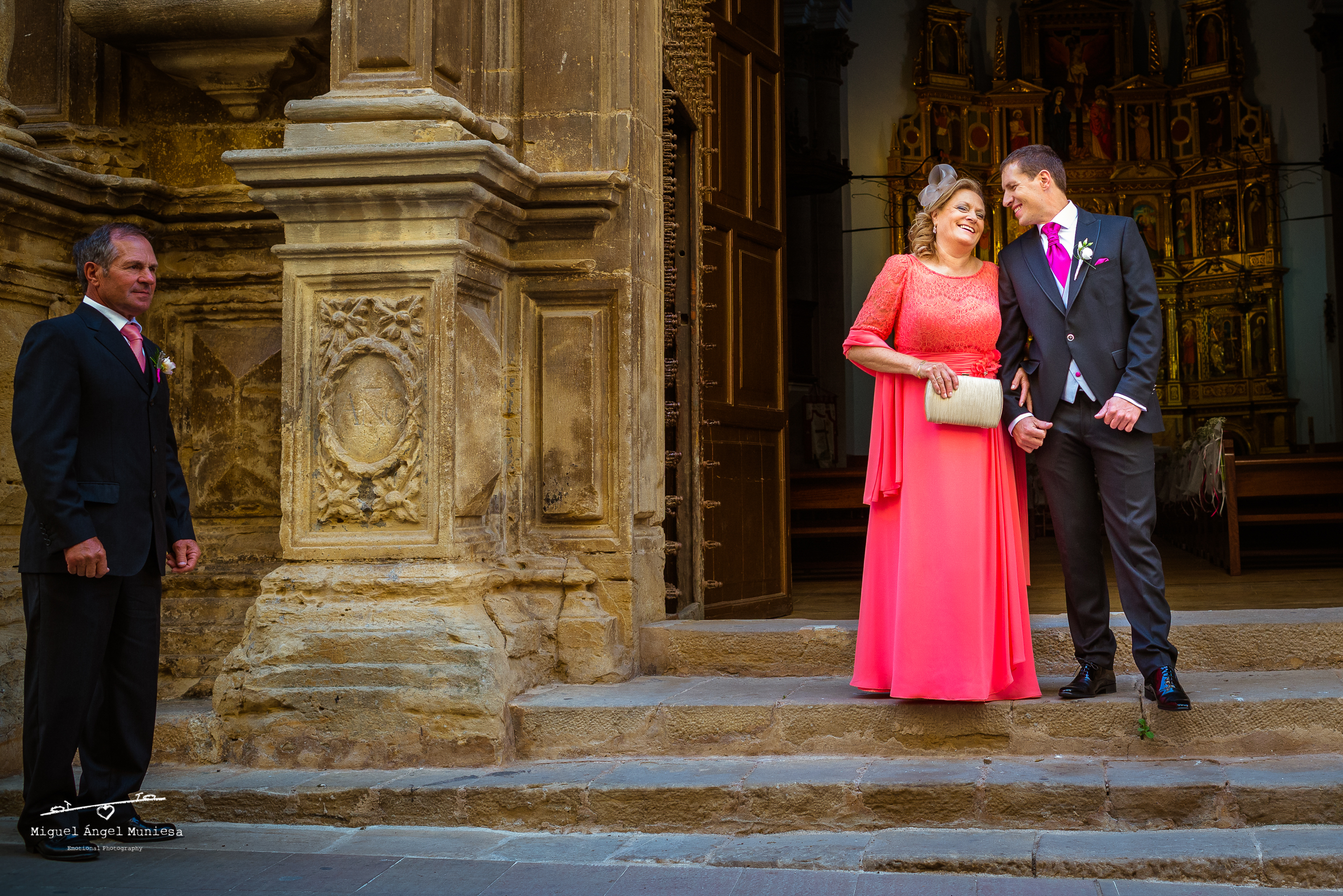 miguel-angel-muniesa-miguel-angel-muniesa_emotional-photography-fotografia-de-boda-10